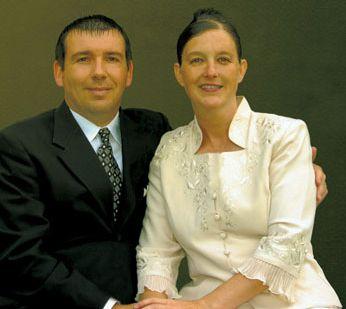 Grace Apostolic Revival | Grace Apostolic Church of Clawson